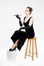 little-black-dress-audrey-hepburn-style.jpg