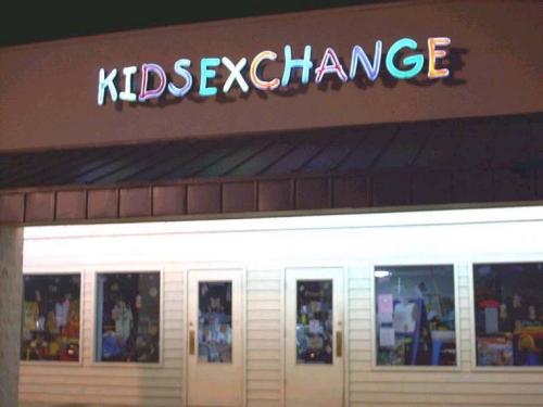 kidsexchange1.jpg
