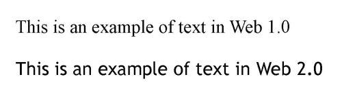 text-styles-with-1-and-2v2.jpg
