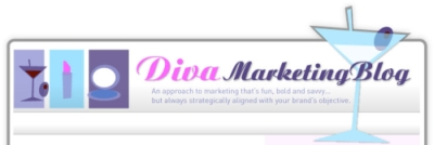 diva_marketing1.jpg