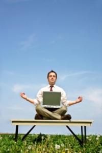 meditating-businessman.jpg