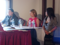 new-media-nouveaux-business-panel.jpg