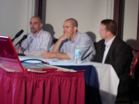 new-media-nouveaux-futurists-panel.jpg