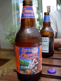 sprecker-brewery-orange-soda.jpg
