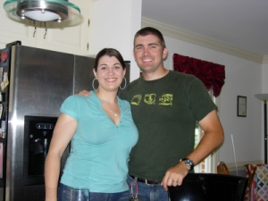 brian-and-andrea-for-blog.jpg
