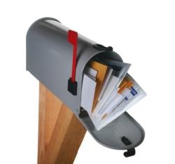 stuffed-mailbox.jpg